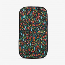 Jujube: Amour des Fleurs - Changing Pad (USA Only)
