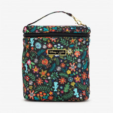Jujube: Amour des Fleurs - Fuel Cell (USA Only)