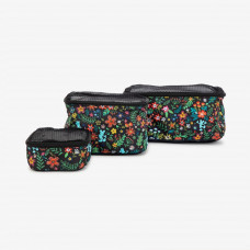 Jujube: Amour des Fleurs - Be Organised (USA Only)