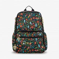 Jujube: Amour des Fleurs - Zealous Backpack (USA Only)