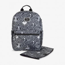 Jujube: The Nightmare Before Christmas - Midi Plus Backpack (USA Only) (LAST PIECE)