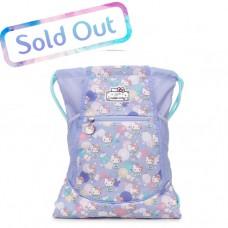 Jujube: Hello Kitty Kimono - Grab and Go (USA)