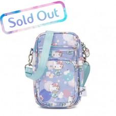 Jujube: Hello Kitty Kimono - Mini Helix (USA)