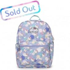 Jujube: Hello Kitty Kimono - Midi Backpack (USA)