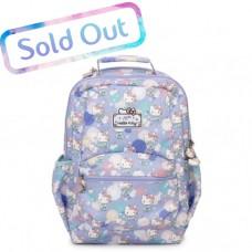 Jujube: Hello Kitty Kimono - Be Packed (USA)