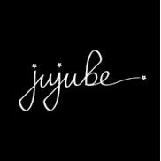 Jujube
