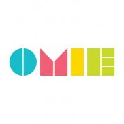 OmieBox